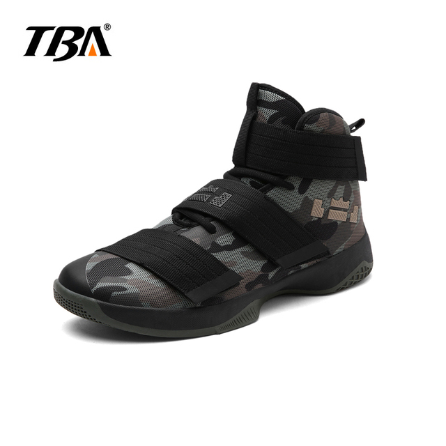 2017 TBA Men & women lace up sneakers Lifestyle brethable shoes for lovers light hard-wearing basketball shoes
