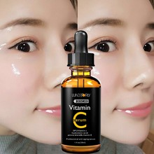 Vitamin C Face Serum Anti-Age Moisturizer 30ml