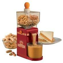 Американская сухая шлифовальная машина для приготовления бытовой электрической продукции машина для изготовления арахисового масла
