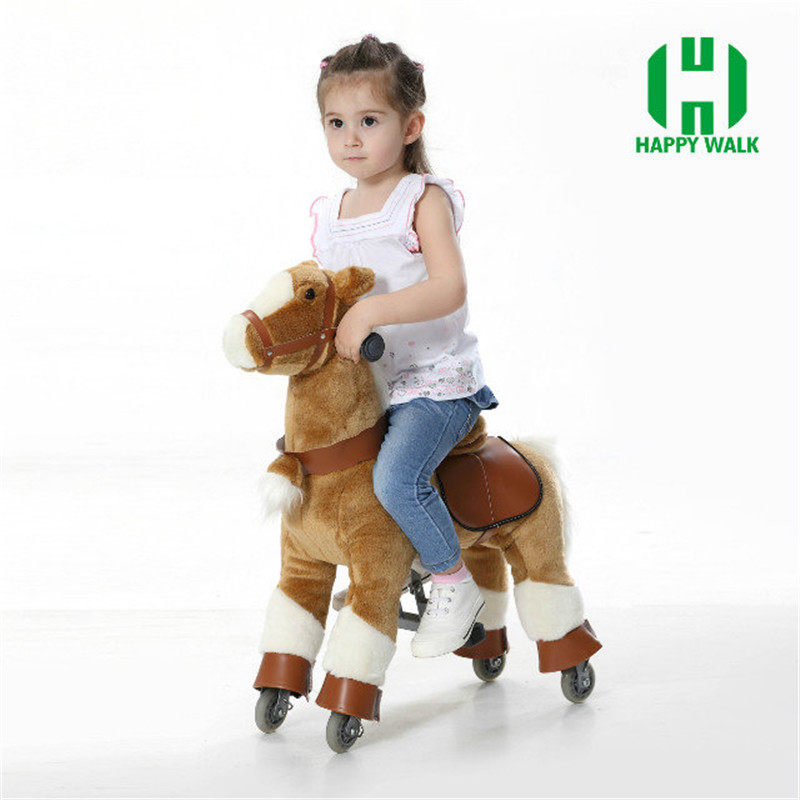 HI CE თეთრ ცხენზე სიარული, - გარე გართობა და სპორტი - ფოტო 3