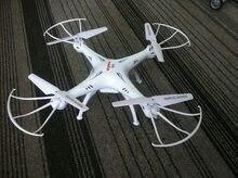 Atualizado syma x5c X5C-1 2.4g 6 eixos modo sem cabeça giroscópio rc quadcopter rtf rc helicóptero com câmera 2.0mp hd