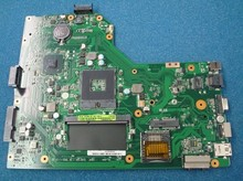 X54C integrated motherboard for asus laptop X54C 60-N9TMB1000-B14
