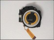 Digital camera lens for Casio EX-Z60 EX-Z70 EX-Z75 EX-Z77 EX-Z85 EX-Z65 EX-Z6 EX-Z11 EX-Z8 Z60 Z70 Z75 Z77 Z85 Z65 Z6 Z11 Z8