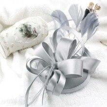 Elegant Bridal Hair Clip