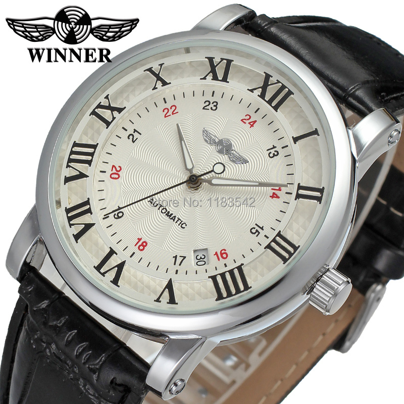Newest Casual Watches Men Hotsale Automatic Men Watch Shipping Free WRG8051M3S3 newest business watches men hotsale automatic men watch shipping free wrg8067m4t1