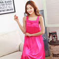 Spring and summer 2015 women's casual lace, ice silk sexy suspenders Lingerie 5 colors, free home delivery