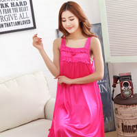 nightgown - Shop Cheap nightgown from China nightgown Suppliers at ... dddbfc5dc