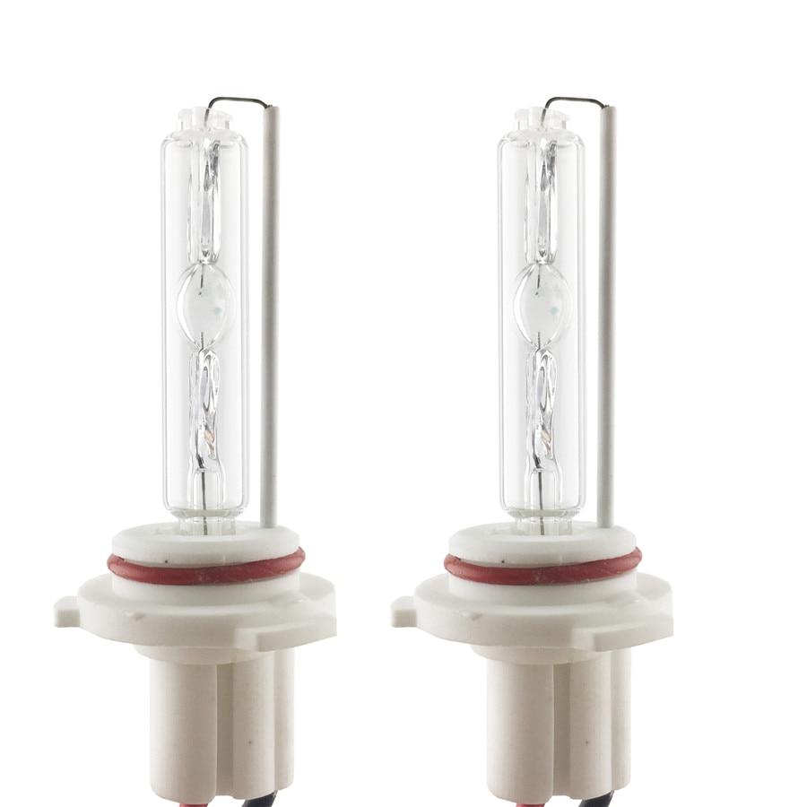 75W Xenon HID 9006 HB4 Replacement Lamp Bulb Headlight Lights Lighting Car Source Headlight for Hunting light 4300K 6000K 8000k  9006 75w 12v car styling hid xenon bulb headlight lamp replacement auto motorcycle light source 3000k 4300k 6000k 8000k 12000k