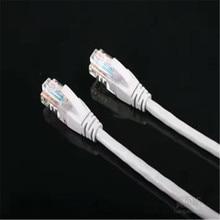 Готовый сетевой кабель категории 5 5E витая пара перемычка 1 м-2 м-3 м-50 м aay12