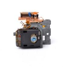 Laser Len For SEGA SATURN MK-80200A MK-80200A-50 Optical Pickup