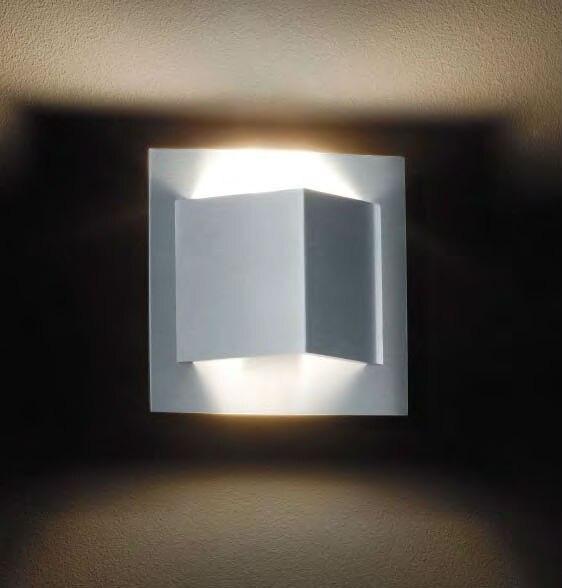 lmpara de pared saln lmpara apliques de pared para la pared del dormitorio gabinete para