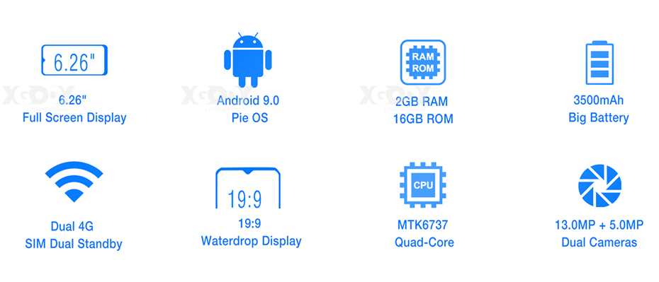 4g smartphone android (2)