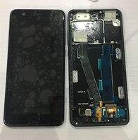 Original M Sen For 5 5 Xiaomi Mi Note 3 LCD Screen Display Touch Screen Digitizer
