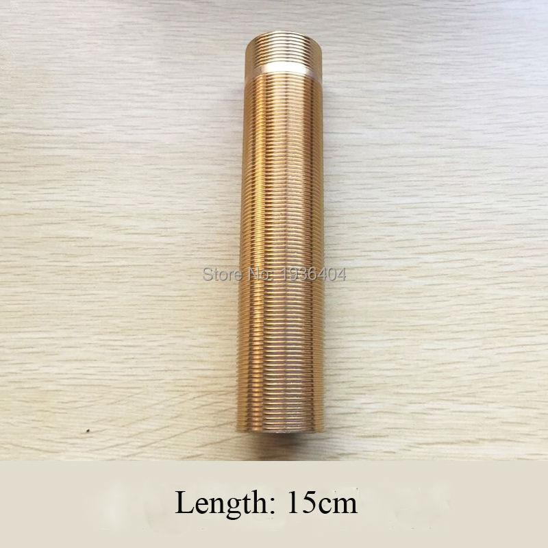 Aliexpress.com : Buy Brass Material High Quality Bathroom ...