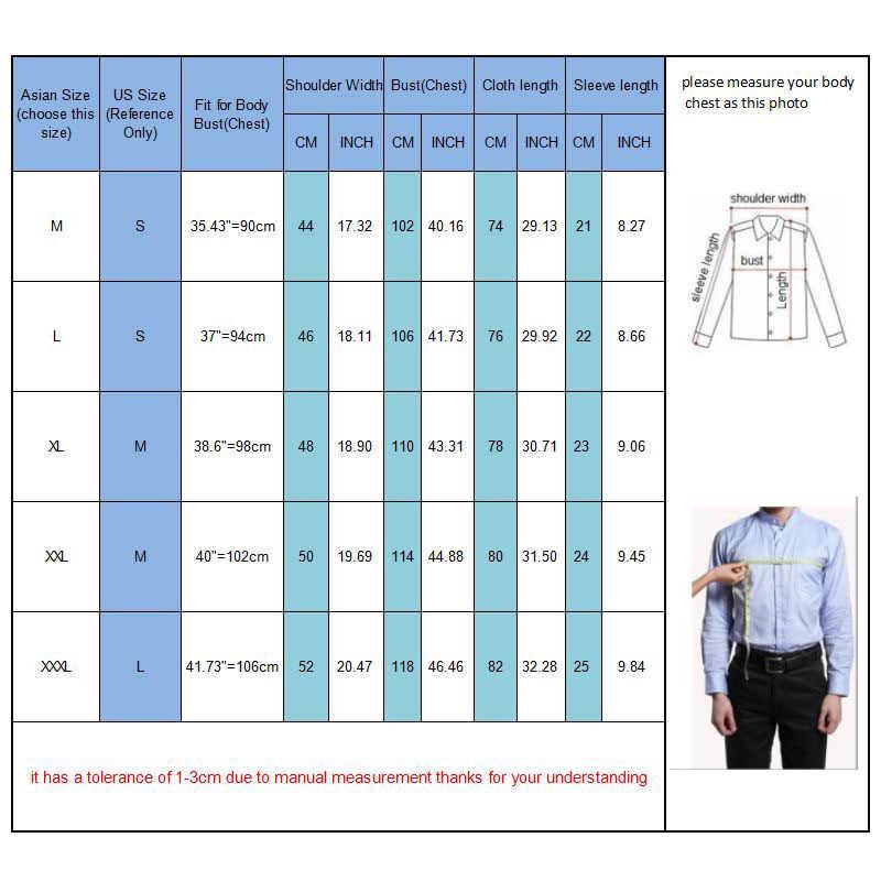 MOGU Летняя мужская рубашка с цветочным рисунком, новая гавайская рубашка с коротким рукавом пляжный, модная повседневная женская сорочка Homme, большой размер 3XL, 8 цветов
