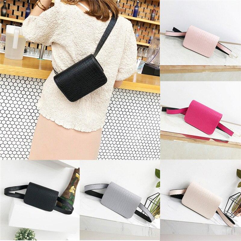 OCARDIAN Leder Frauen Handtasche Mode Frauen Leder Handtaschen Schulter Messenger Bags für frauen mit Krokoprägung Eine 12
