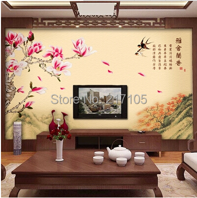 House Beautiful Wallpaper online buy wholesale house beautiful wallpaper from china house