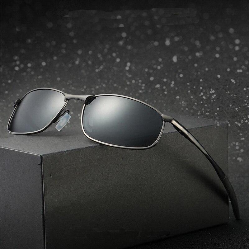 Clip On Nose Sunglasses Men and  Women Vintage Hacker Empire Matrix Morpheus UV400