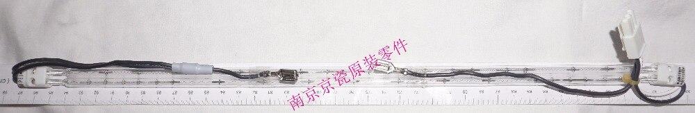 все цены на  New Original Kyocera 302KK94270 HEATER FUSER 230 for:TA180 220 181 221  онлайн