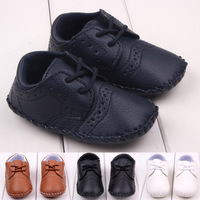 Baby Moccasins First Walker Suede Genuine Leather Cloth Shoes For Babies Infant Girls Boys Moccasins Soft