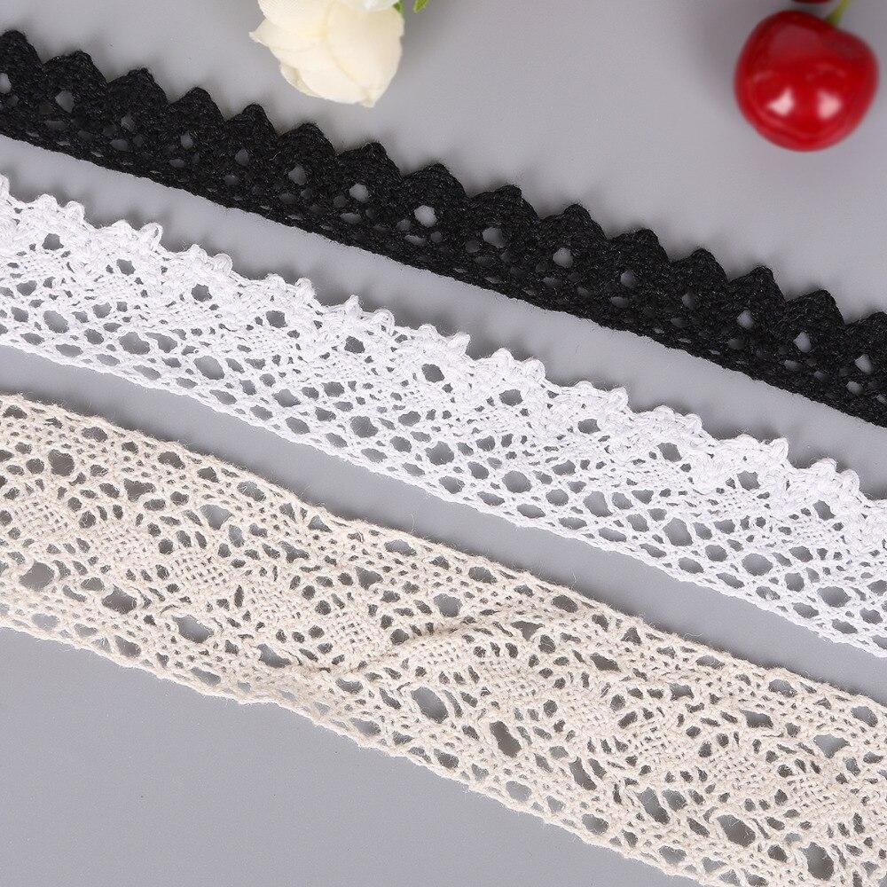 IKEA mosslanda Blanc x2 Photo Ledge Rail 55 cm étagère Affichage