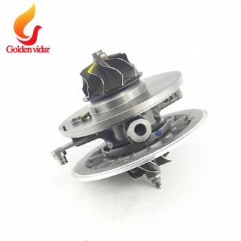 Turbocompresor Garret GT2256V Cartucho 727463 Turbo Core A6470900180/A6470960099 CHRA Para Mercedes E-klasse 270 CDI OM647