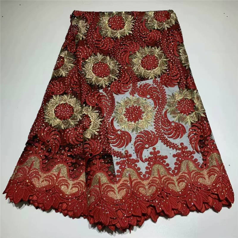 ZQ!African Lace Fabric 2018 High Quality Lace 3D Flower Lace Fabric Beautiful Applique Stones Lace For Nigerian Wedding ! P50610ZQ!African Lace Fabric 2018 High Quality Lace 3D Flower Lace Fabric Beautiful Applique Stones Lace For Nigerian Wedding ! P50610