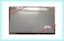 LM230WF3-SLK1 LM230WF3 SL K1 23 بوصة شاشة Lcd لوحة جديدة
