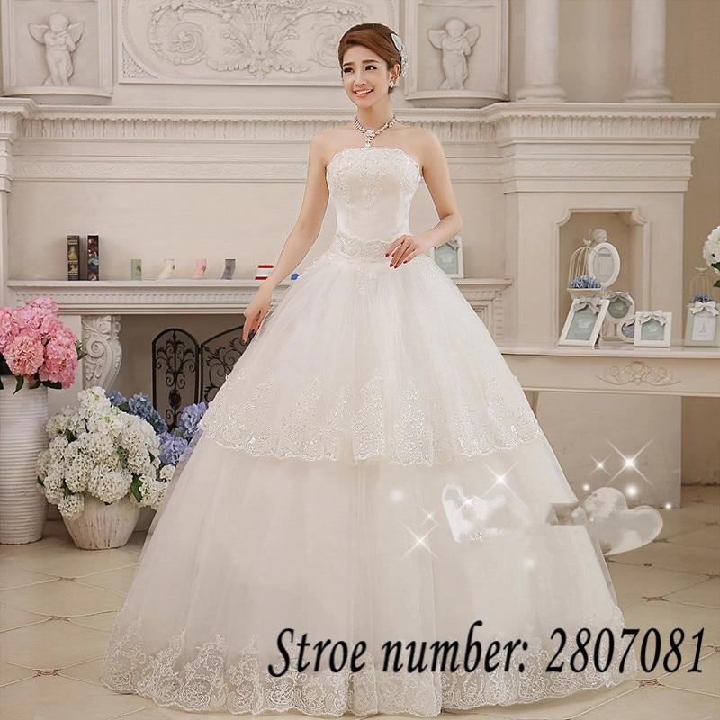 princesse mari e robe achetez des lots petit prix