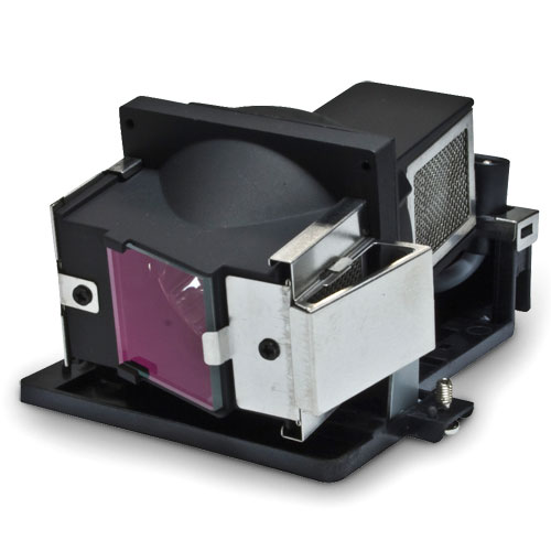 Original Projector lamp for OPTOMA TX7155 with housing