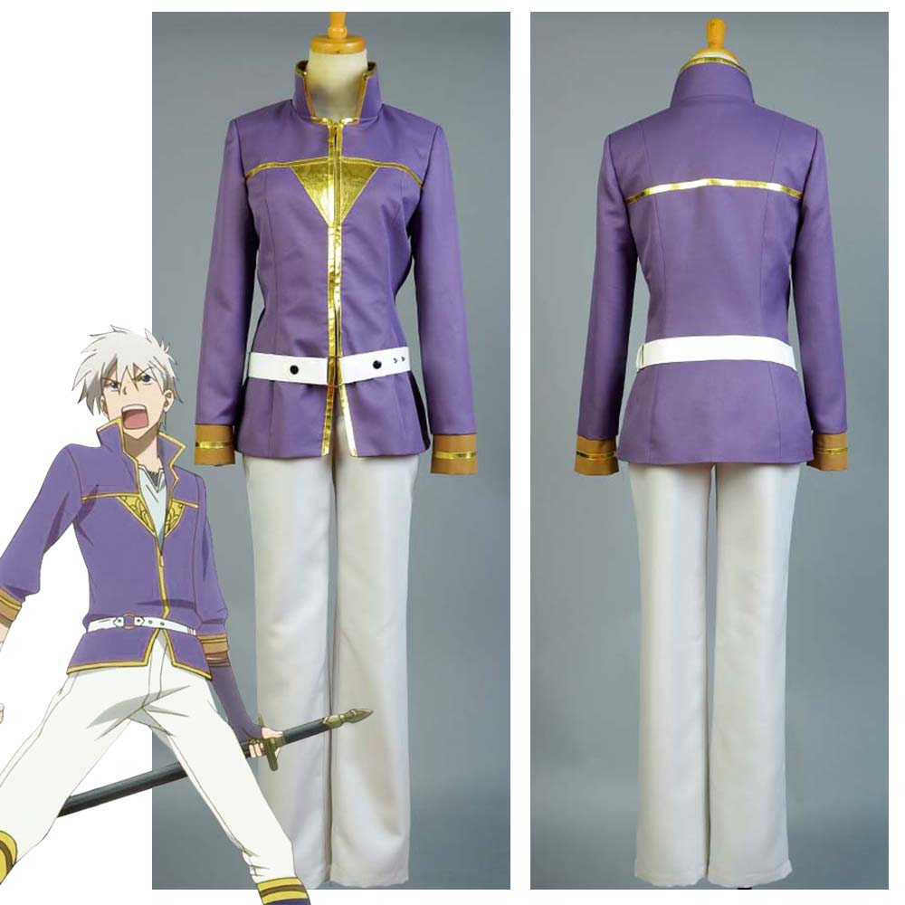 Snow White with the Red Hair Zen Wistalia Cosplay Costume Ver.2 Halloween Carnival Party Costume
