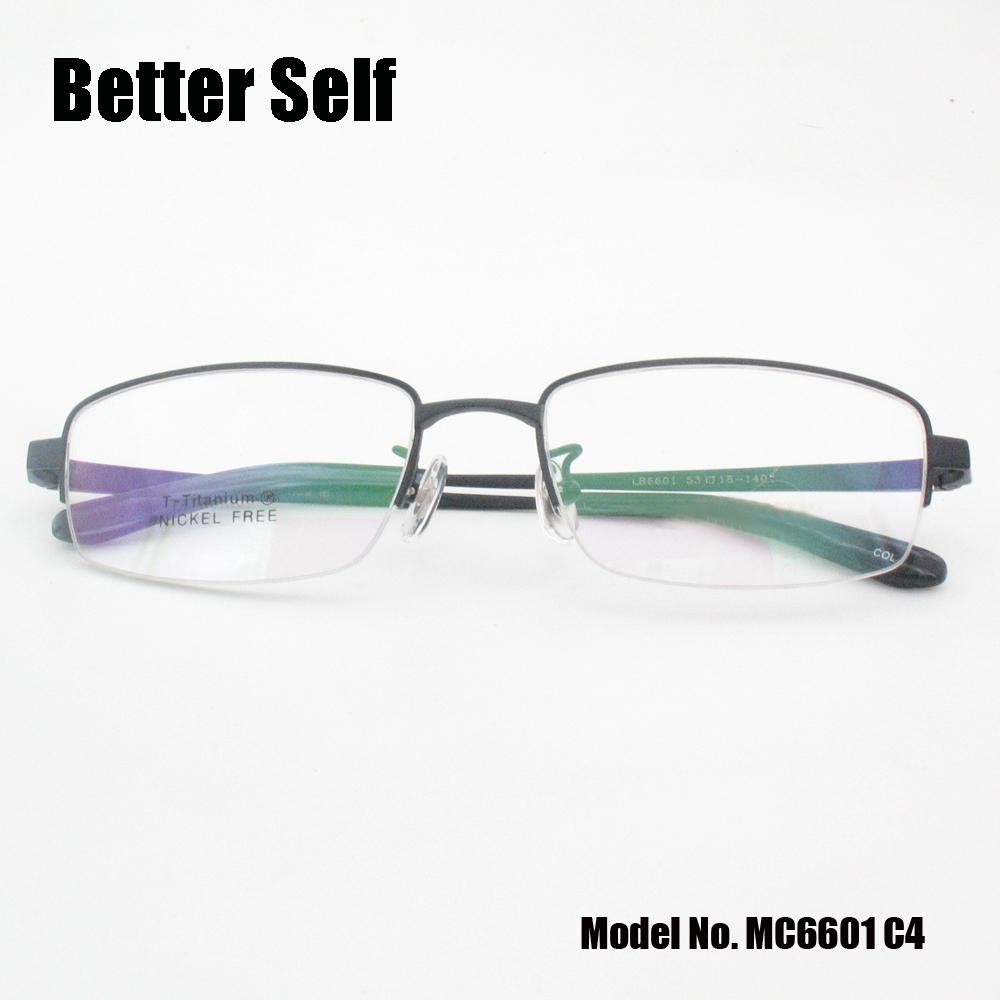 MC6601-C4-fold