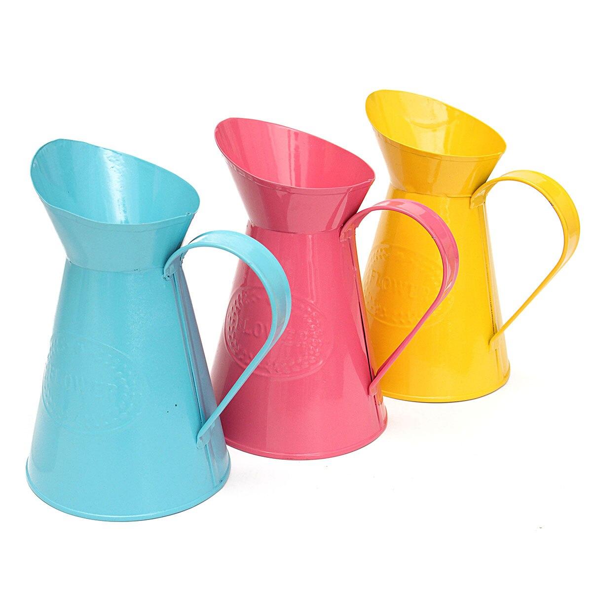 Online toptan alım yapın süt sürahi vazo Çin'den s&uuml ...