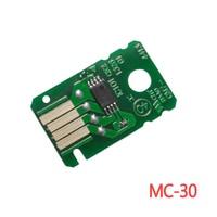 Chip de Tanque de Manutenção MC 30 para Canon Pro1000 MC30 Pro2000 Pro4000 Pro4000S Pro6000S Pro520 Pro540 Pro540S Pro560S chips de impressora|Chip do cartucho|   -