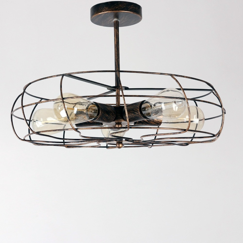 Loft rural industrial style restoring ancient ways fan pendant creative personality, wrought iron bar counter блокировка руля yue ma 2007