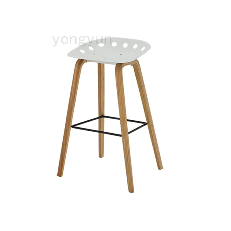 Furniture Sedia Sandalyesi Para Barra Barstool Industriel Sandalyeler Taburete Cadir Sgabello Tabouret De Moderne Cadeira Silla Bar Chair We Have Won Praise From Customers