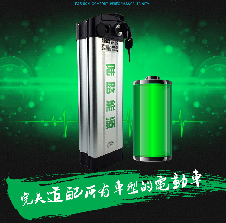 High capacity 24V 20AH Lithium ion Li-ion Rechargeable chargeable battery 5C INR 18650 for electric bikes (60KM),24V Power bank high quality 48v 30ah lithium ion li ion rechargeable chargeable battery 5c inr 18650 for electric bikes 90km 48v power bank