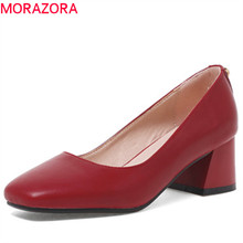 أنيقة العالي أحذية النساء