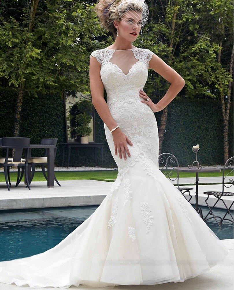 Queen Wedding Dresses: Popular Queen Wedding Dress-Buy Cheap Queen Wedding Dress