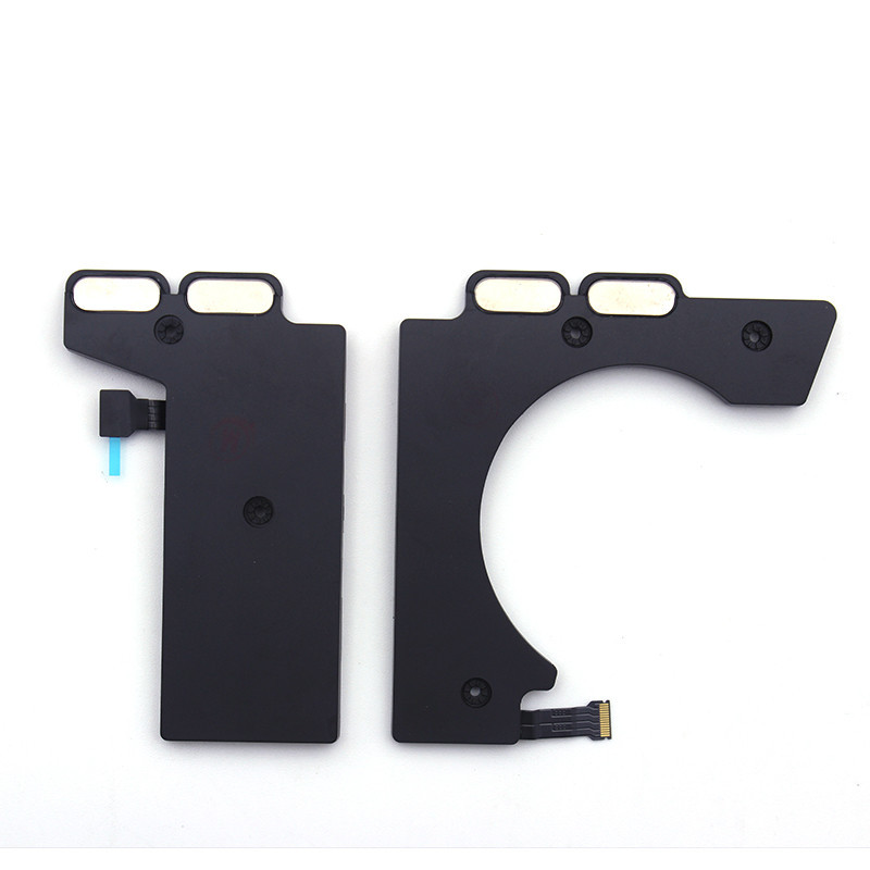 1 Pair (Left & Right) For Macbook A1708 2016-17 Internal Speaker Flex Cable For MacBook Pro 13 A1708 2016 2017 Years image