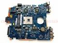 A1827702A ДЛЯ SONY VPCEH MBX-247 Ноутбук Материнских Плат DA0HK1MB6E0 REV: E PGA989 GT410M Mainboard Гарантированность 90 Дней 100% тестирование