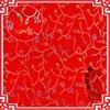 Wholesale 150 Silk Pepper Flower Brocade Cloth Tangzhuang Fabrics Mahogany Furniture Cushion Pillow