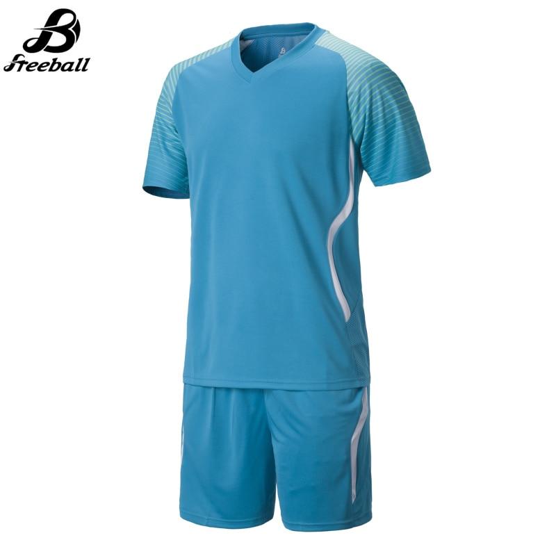 Kits de football de haute qualité Survetement 2016 2017 maillots de - Sportswear et accessoires - Photo 5