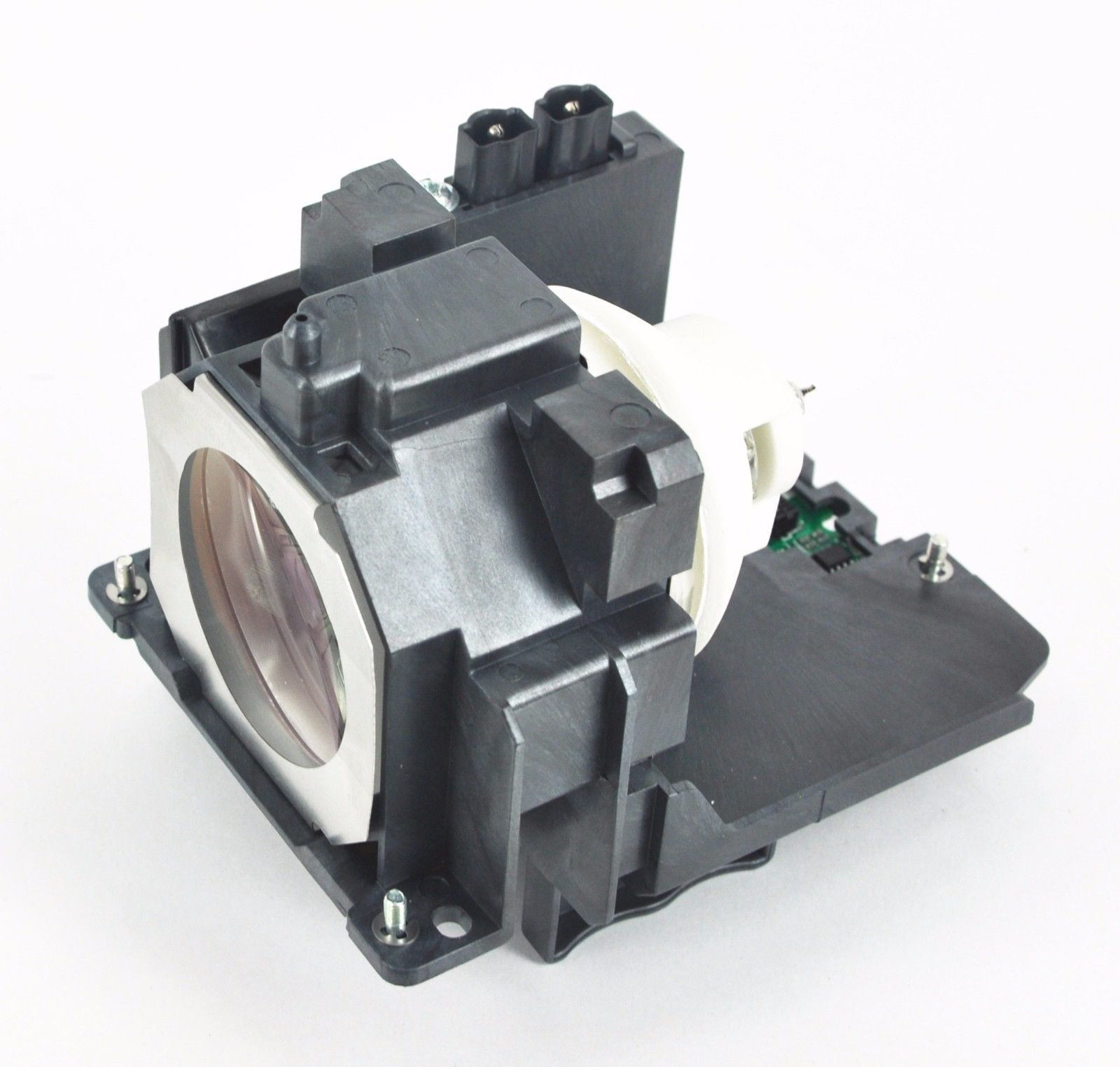 ET-LAE300 ETLAE300 for PANASONIC PT-EX510 PT-EW540 PT-EZ580 PT-EX610 PT-EW640 PT-EW730 PT-EZ770 Projector Lamp Bulb with Housing велотренажер dfc pt 02mb