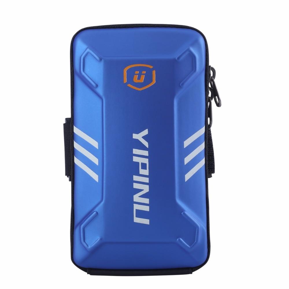 YIPINU телефон тұтқасы қыста шаңғымен - Спорттық сөмкелер - фото 4