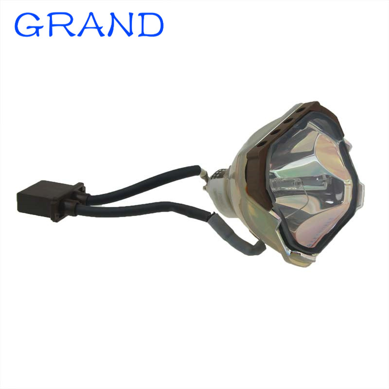 Projector Bulbs Projectors Accessories & Parts Replacement Projector Lamp Lmp-p201 For Sony Vpl-px21/vpl-px31/vpl-px32/vpl-vw11ht/vpl-vw12ht/vpl-vw11/vpl-vw1ht Happy Bate