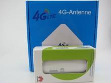 Huawei E8372h-517 LTE FDD modem stick plus a 4g TS9 35dbi antenna