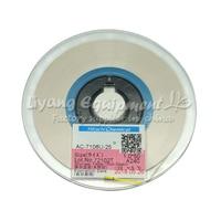 Original ACF AC 7106U 25 PCB Repair TAPE 50M latest Date