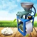 2.2KW 220V автоматическая клейкая машина для изготовления рисовых тортов  машина для нарезки 4 5 cm Dia круглая полоска  форма клейкой рисовой ленты...