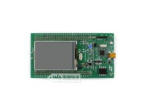 Image 5 - origianl ST STM32 Discovery Kit STM32F429I DISCO/STM32F429I DISC1